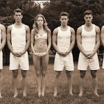 Abercrombie & Fitch introduces GillyHicks.com