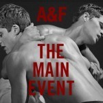 Abercrombie Fitch Main Event
