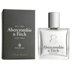 Abercrombie en Fitch Perfume
