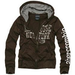 Abercrombie & Fitch Beaver River